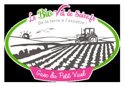 Le Bio Val de Saire - légumes bio Val de Saire